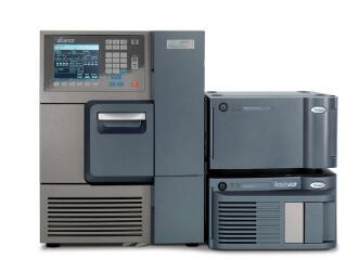 美国沃特世(WATERS)HPLC系统 Alliance