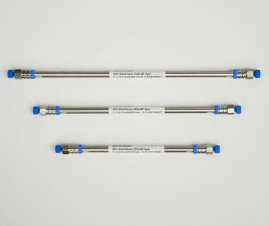 依利特 液相色谱柱 Hypersil系列