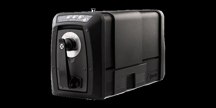 美国爱色丽X-rite Ci7860台式分光光度仪