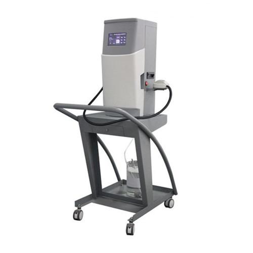 溶出介质自动脱气仪SPR-DMD1600